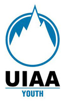 Find out more about UIAA Youth events